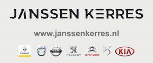 Janssen-Kerres
